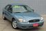 2006 Ford Taurus SE  - SB5108A  - C & S Car Company