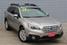2016 Subaru Outback 2.5i Premium  - SB6100A  - C & S Car Company