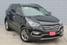2017 Hyundai Santa Fe Sport 2.4L AWD  - HY7194  - C & S Car Company