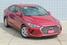 2017 Hyundai Elantra SE  - HY7347  - C & S Car Company