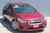 Thumbnail 2014 Subaru Impreza - C & S Car Company