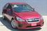 2014 Subaru Impreza 2.0i Premium  - SB6054A  - C & S Car Company