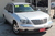 Thumbnail 2005 Chrysler Pacifica - C & S Car Company