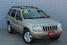 2004 Jeep Grand Cherokee Laredo 4WD  - R14267  - C & S Car Company