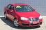 2009 Volkswagen Jetta SE  - SB5670B  - C & S Car Company