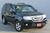 Thumbnail 2011 Honda Pilot - C & S Car Company