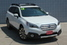 2017 Subaru Outback 2.5i Limited w/Eyesight  - SB6056  - C & S Car Company