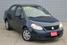 2010 Suzuki SX4 LE  - R14151  - C & S Car Company