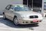 2003 Hyundai Sonata GLS  V6  - R14061  - C & S Car Company