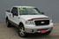 2006 Ford F-150 XLT Supercrew 4WD  - 14710  - C & S Car Company