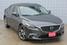 2017 Mazda Mazda6 i Grand Touring  - MA2797  - C & S Car Company