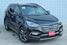 2018 Hyundai Santa Fe Sport 2.0T Ultimate AWD  - HY7430  - C & S Car Company