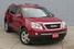 2012 GMC Acadia SLT1  AWD  - 14711  - C & S Car Company