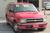 Thumbnail 1995 Chevrolet Blazer - C & S Car Company