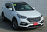 2018 Hyundai Santa Fe Sport 2.4L AWD  - HY7429  - C & S Car Company