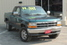 1994 Dodge Dakota SLT extended cab  - SB5997D  - C & S Car Company
