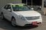 2010 Mercury Milan  - 14614  - C & S Car Company