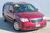 Thumbnail 2016 Chrysler Town & Country - C & S Car Company