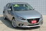 2014 Mazda Mazda3 Grand Touring  - MA2970A  - C & S Car Company