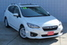 2017 Subaru Impreza 2.0i Premium w/Eyesight  - SB5826  - C & S Car Company
