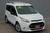 Thumbnail 2014 Ford Transit Connect Wagon - C & S Car Company