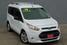 2014 Ford Transit Connect Wagon XLT Wagon SWB w/RDr  - 14712  - C & S Car Company