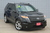Thumbnail 2013 Ford Explorer - C & S Car Company