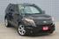 2013 Ford Explorer Limited  - SB5280B  - C & S Car Company