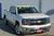 Thumbnail 2014 Chevrolet Silverado 1500 - C & S Car Company