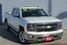 2014 Chevrolet Silverado 1500 LTZ Crew Cab 4WD  - 14479  - C & S Car Company