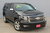 Thumbnail 2015 Chevrolet Tahoe - C & S Car Company