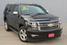 2015 Chevrolet Tahoe LTZ 4WD  - 14469  - C & S Car Company