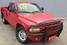1999 Dodge Dakota SLT Sport 4WD Club Cab  - 14446C  - C & S Car Company