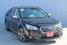 2017 Subaru Legacy 2.5i Sport w/Eyesight  - SB5822  - C & S Car Company