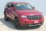 2013 Jeep Grand Cherokee Laredo Altitude 4WD  - MA2976A  - C & S Car Company