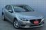 2015 Mazda Mazda3 i Sport  - MA2692A  - C & S Car Company