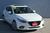 Thumbnail 2014 Mazda Mazda3 - C & S Car Company