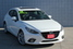 2014 Mazda Mazda3 Grand Touring Hatchback  - 14438  - C & S Car Company