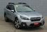 2018 Subaru Outback 2.5i Limited w/Eyesight  - SB6136  - C & S Car Company
