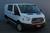 Thumbnail 2015 Ford Transit Cargo Van - C & S Car Company