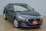 2017 Mazda MAZDA3 4-Door Sport  - MA2882  - C & S Car Company