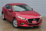 2017 Mazda MAZDA3 4-Door Sport  - MA2881  - C & S Car Company
