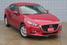 2017 Mazda MAZDA3 4-Door Sport  - MA2879  - C & S Car Company