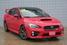 2016 Subaru WRX Limited  AWD  - SB5933A  - C & S Car Company