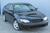 Thumbnail 2006 Subaru Legacy - C & S Car Company