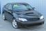 2006 Subaru Legacy Limited GT  - MA2647B  - C & S Car Company