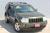 Thumbnail 2007 Jeep Grand Cherokee - C & S Car Company