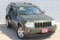 2007 Jeep Grand Cherokee Laredo 4WD  - SB5738B  - C & S Car Company