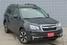 2017 Subaru Forester 2.5i Limited  - SB5930  - C & S Car Company