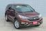 2016 Honda CR-V EX AWD  - SB5899A  - C & S Car Company